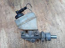 Главный тормозной цилиндр Renault Kangoo  Bosch 77 00 412 649