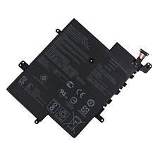Батарея для ноутбука Asus C21N1629 ( E203NA) 4840
