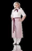 Фартук для официантов,униформа,спецодежда для сферы обслуживания,
