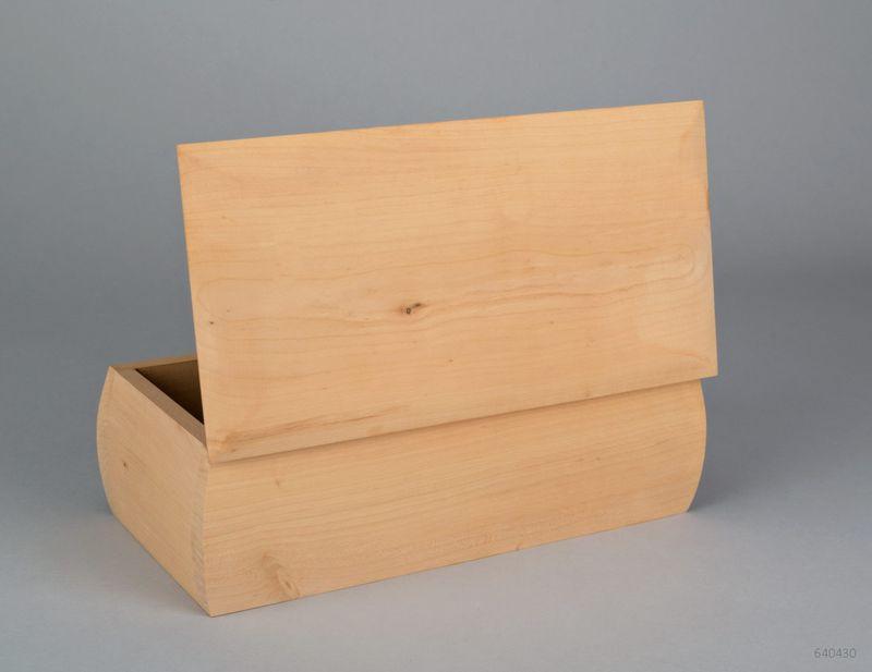 Скринька для декупажу 8*16*10