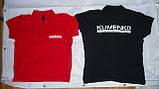 Промо одежда с логотипом, одежда для волонтеров и промоутеров, фото 3