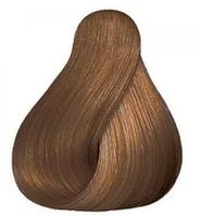 Фарба для волосся Wella Koleston Perfect Deep Browns - 7/73 Золотисто-коричневий блондин