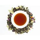Чай Teahouse (Тіахаус) Таємниці гейші 250 г (Tea Teahouse Geisha Secrets 250 g), фото 2