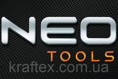 Набор отверток и наконечников с подставкой NEO 04-210 (37 шт)., фото 2