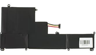 Батарея для ноутбука Asus C23N1606 ( UX390UA) 4400