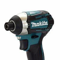 Акумуляторний гвинтокрут Makita DTD 154 Z