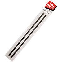 Строгальные ножи для рейсмуса Makita 2012NB 306 мм HSS (793346-8)