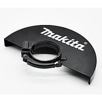 Быстропереставной захисний кожух Makita 180 мм (122846-5)