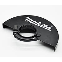 Быстропереставной защитный кожух Makita 180 мм (122846-5)