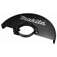 Захисний кожух Makita 230 мм (122891-0)