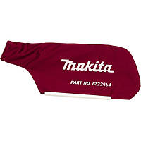 Пылесборник для 9924DB, 9900B Makita (122296-4)