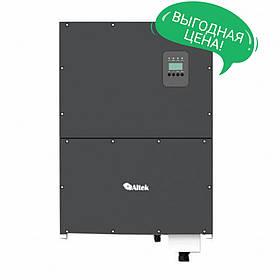 Мережевий інвертор ALTEK ACRUX-50K-TM (конвертори,інвертори)