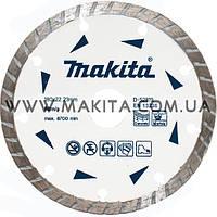 Алмазний диск 180 мм Makita (D-52819)