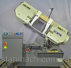 FDB Maschinen SGA 380 ленточнопильный станок по металлу колонного типа
