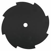 Режущий диск для DBC300, DBC310 200х20 мм 8Т Makita (380224180)