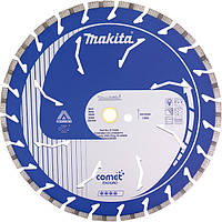 Алмазний диск 230 мм Makita Comet Rapide (B-12784)