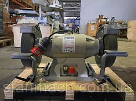 Заточной станок FDB Maschinen LT-2200