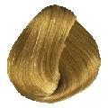 """9/13 """"блондин пепельно-золотистый сахара"""" Estel Крем-краска для волос Essex 60 мл."""