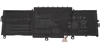Батарея для ноутбука Asus C31N1811 ( UX433FA) 4335