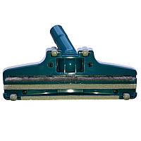 Насадка для пола и ковровых покрытий 28 мм синяя DCL140, DCL142, DCL180,DCL181, DCL182,CL183D, CL100D, CL102D,