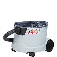 Полиэтиленовые мешки для мокрой уборки 447L, 447M Makita (P-70306)