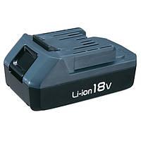 Акумулятор Li-ion L1851 Maktec 18 (195421-0)