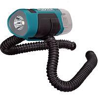 Аккумуляторный фонарь Makita STEX ML 101