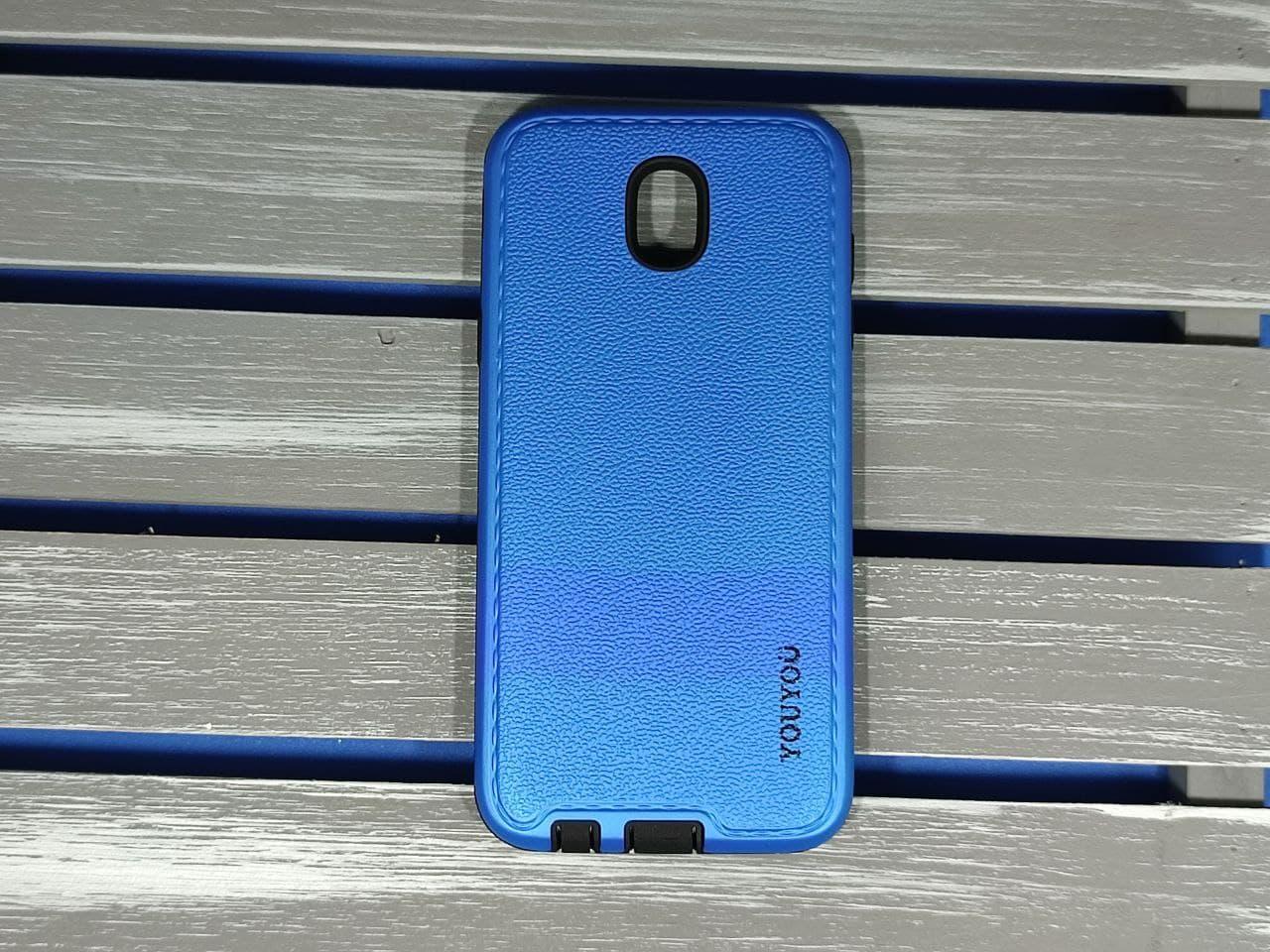 Чохол Samsung J5/530