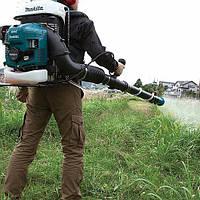 Бензиновый опрыскиватель Makita PM 7651 H