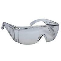 Захисні окуляри Makita AL00000147