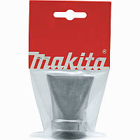 Широка насадка для технічних фенів Makita (P-71423)