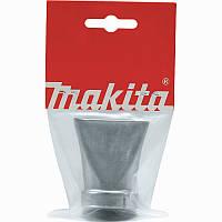 Широкая насадка для технических фенов Makita (P-71423)