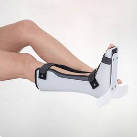 Деротационный ортез-чобіток для гомілковостопного суглоба - Ersamed ERS-01