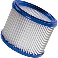 Фильтрующий элемент (картридж) для VC3012L, VC2010L, VC2012, VC2511, VC2512L, VC3011L, VC3511L, 446L, VC2000L