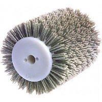 Абразивная нейлоновая щетка Makita 100х120 мм К80 P-04438