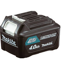 Акумулятор Li-ion BL1040B Makita (632F39-7)