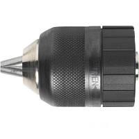 Швидкозатискний патрон 0.5 - 6,5 мм 6501X, DP2011 Makita (193203-4)