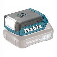 Акумуляторний ліхтар Makita DEAML 103