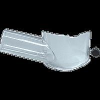 Насадка для пилососа для RT0700C, DRT50 Makita (195559-1)