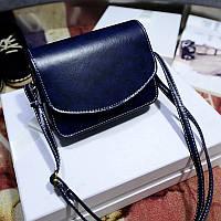Женская сумочка СС-6766-95