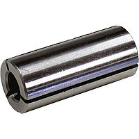 Цанга 6 мм для M3600, MT360, MT362 Makita (763811-1)