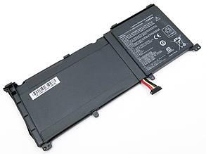 Батарея для ноутбука Asus C41N1416 (UX501JW, G501VW, G501JW, UX501VW-DS71T, UX501L ) 3950