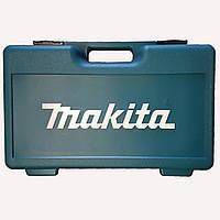Пластмассовый кейс для ушм Макита 824985-4 (GA5030, 9558HN)