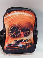 Детский рюкзак 18х26х9