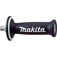 Вибропоглощающая рукоятка Makita (194514-0)