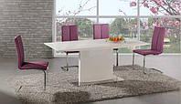 Кухонный стол Halmar Elias