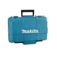 Пластмасовий кейс для рубанка Makita KP0800 824892-1