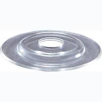 Подошва для шлифовальных гибких кругов 100 мм (B-20476)