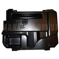 Вкладка для Makpac кейса Makita 837635-2 (DHS630)