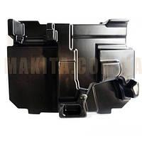 Вкладка для Makpac кейса Makita 837640-9 (BPT350, DPT350, BPT351, DPT351, DST110, DST220, DST221)